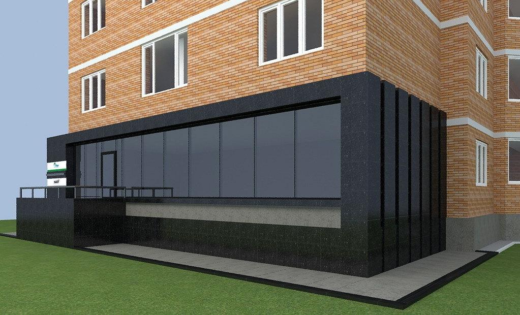 Дизайн банкетного зала под ключ - разработка дизайн